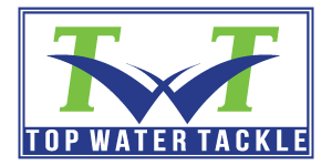 TopWaterTackleLogo