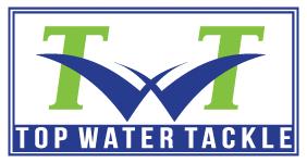 twt-logo-300px